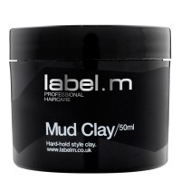 label.m - Complete - LM Mud Clay