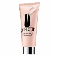 Clinique - Moisture Surge - Overnight Mask