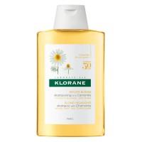 KLORANE Hair - Blond Highlights Shampoo