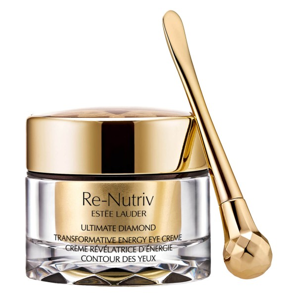 Re-Nutriv - Ultimate Diamond Transforming Energy Eye Creme