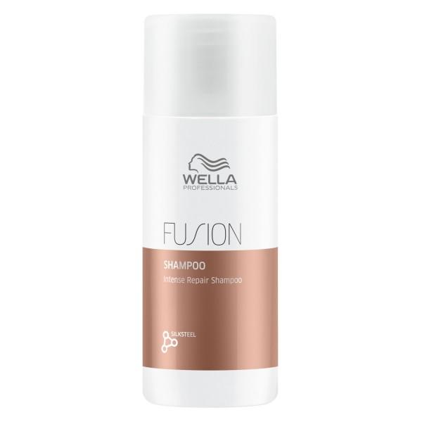 Fusion - Shampoo