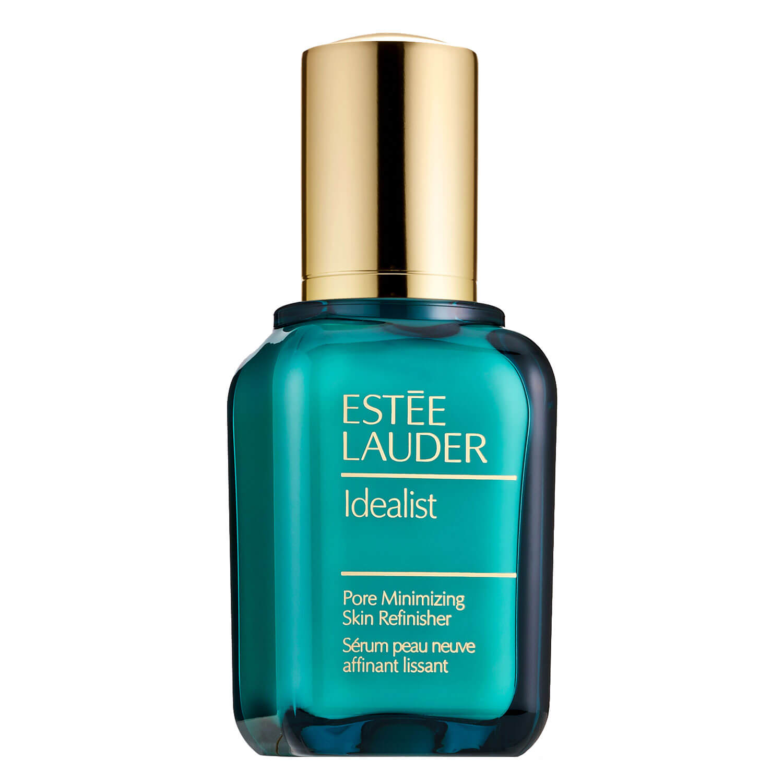 Idealist - Pore Minimizing Skin Refinisher - 50ml