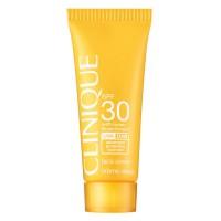 Clinique - Clinique Sun Protection - SPF30 Face Cream