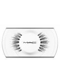 M·A·C Lashes - Black Brown 35