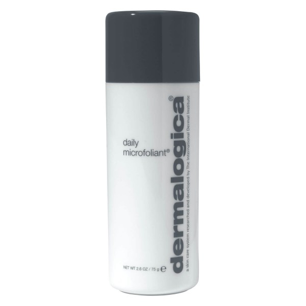 Dermalogica - Conditioners - Daily Microfoliant