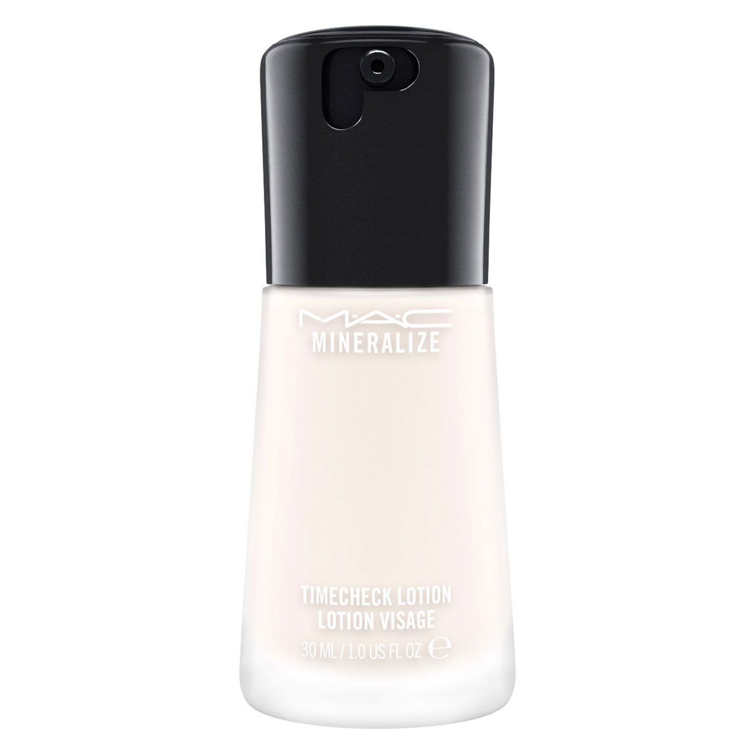 M·A·C Skin Care - Mineralize Timecheck Lotion - 30ml