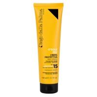 Diego dalla Palma Sun - O'SOLE MIO Protective Face & Body Cream SPF15
