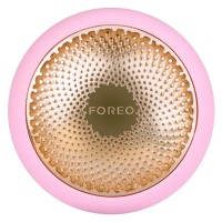 UFO 2 - Power Mask Treatment Device Pearl Pink