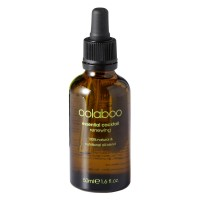 essential cocktail - renewing nutritional oil blend