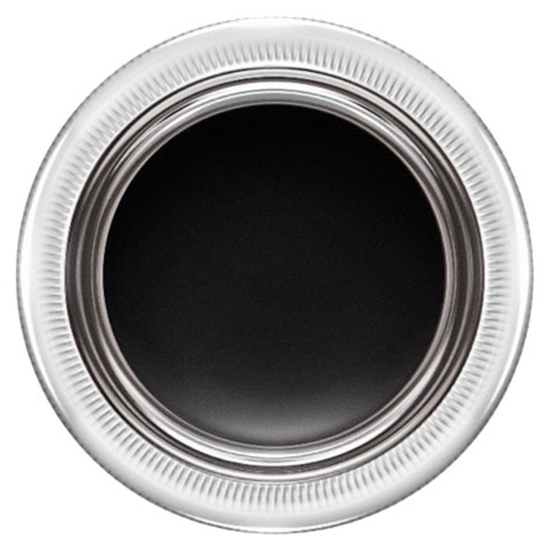 Pro Longwear - Fluidline Eye-Liner Gel Blacktrack - 3g