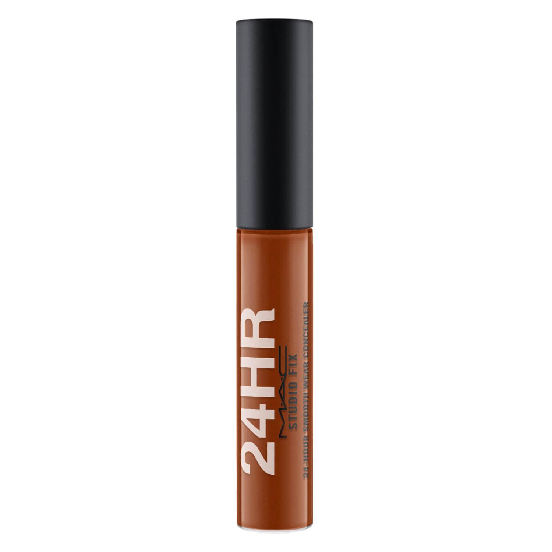 Studio Fix - 24-Hour Smooth Wear Concealer NW55 - 7ml