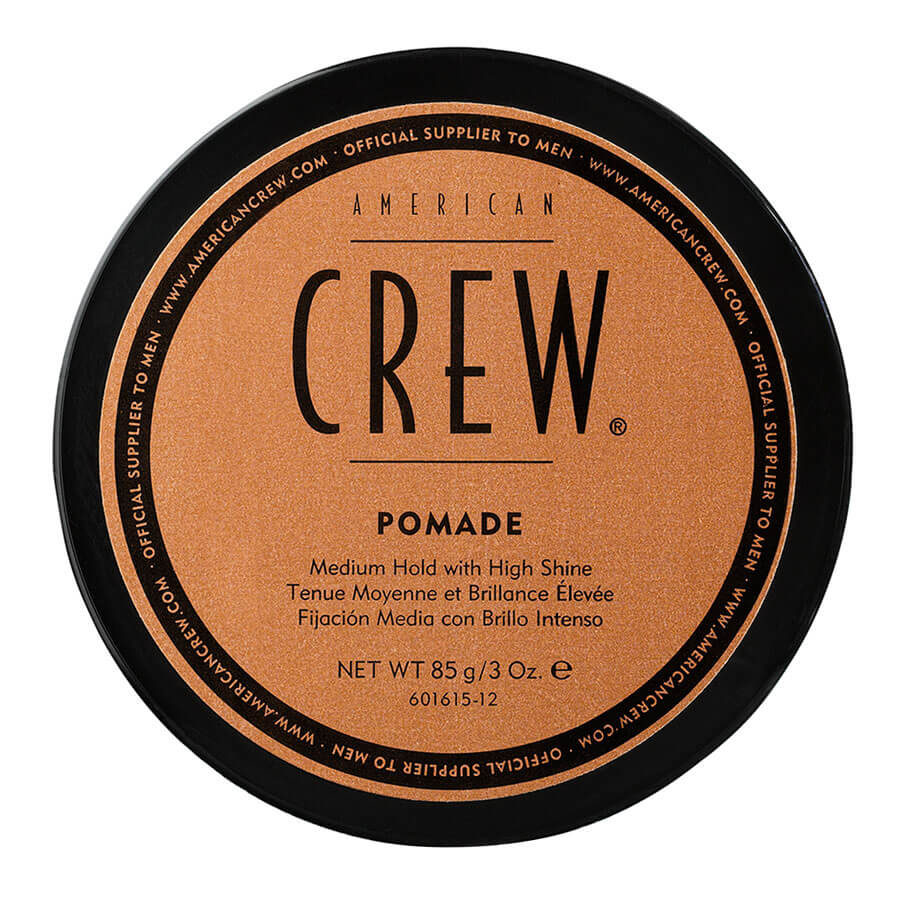 Style - Pomade - 85g