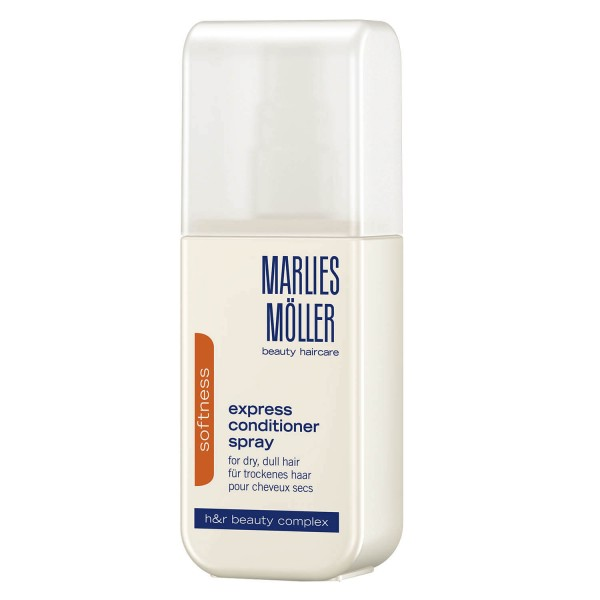 Marlies Möller - MM Softness - Express Care Conditioner Spray