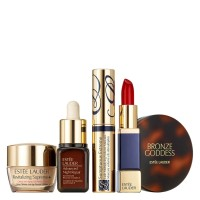 Estée Lauder Special - Winner Takes All Set