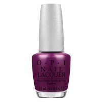 Glitter by OPI - DS Imperial