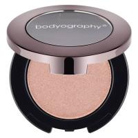 bodyography Eyes - Expression Eye Shadow Devoted 3g