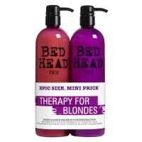 TIGI - Bed Head - Dumb Blonde Tweens