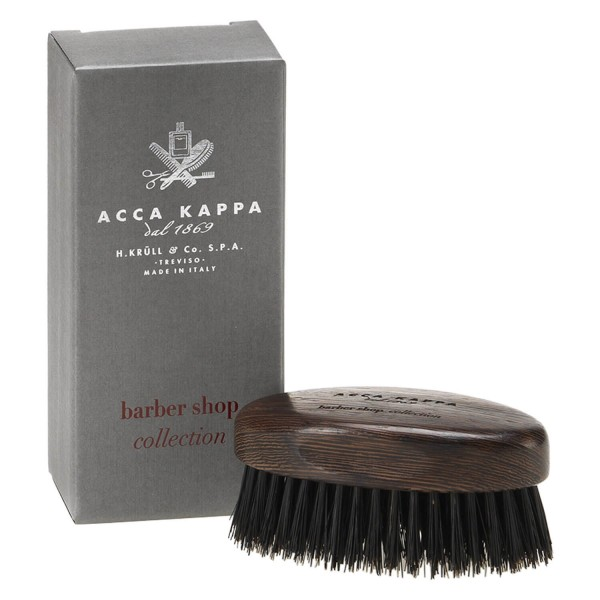 Image of ACCA KAPPA - Beard Brush
