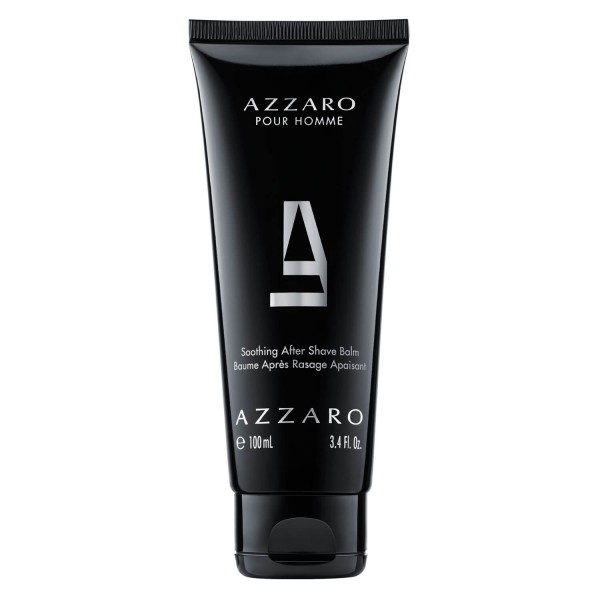 Azzaro Pour Homme - After Shave Balm