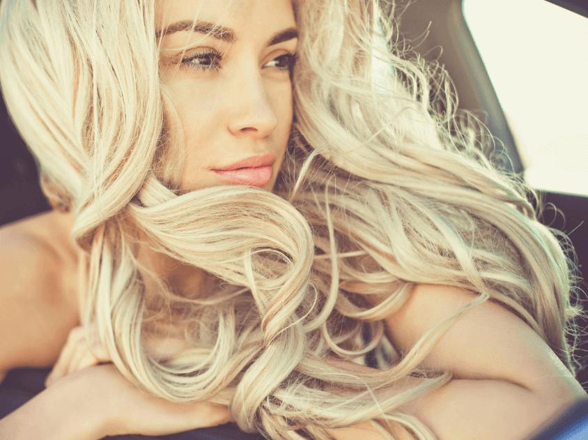 blondir-sans