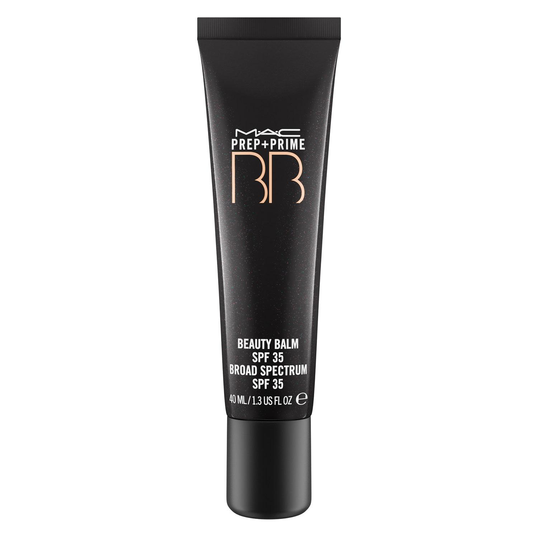 Prep+Prime - BB Beauty Balm SPF 35 Light Plus - 40ml