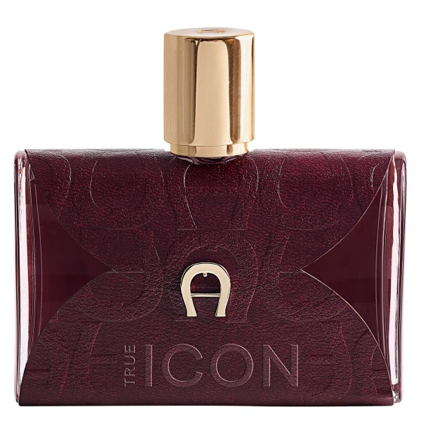 Image of Aigner - True Icon Eau de Parfum