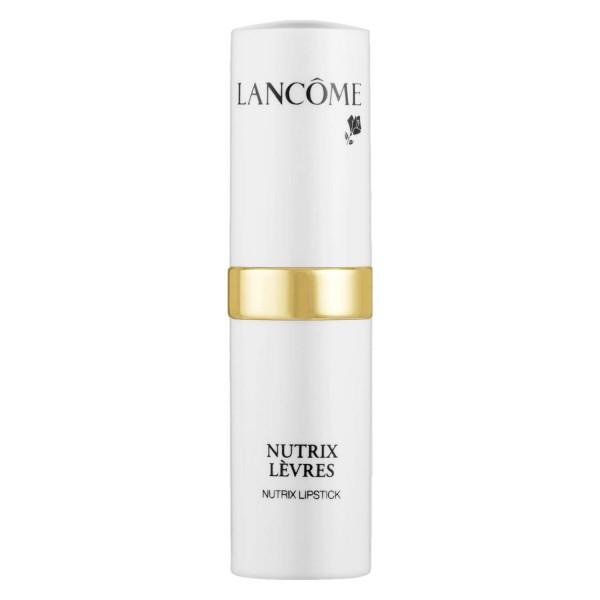 Nutrix - Baume à Lèvres