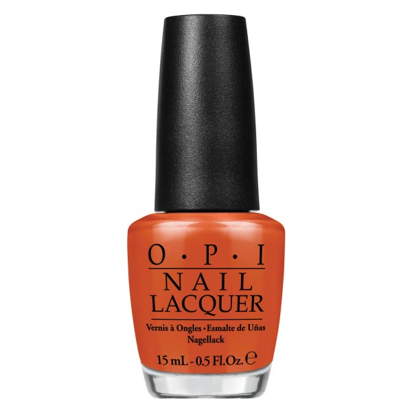 OPI - Venice - It's a Piazza Cake