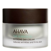 Ahava - Time To Revitalize - Extrem Day Cream