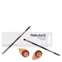 RefectoCil - Browista Toolkit