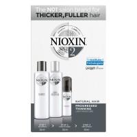 Nioxin - Starter-Set 2