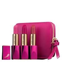 Estée Lauder Special - Pink Perfection Lipstick Set