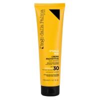 Diego dalla Palma Sun - O'SOLE MIO Protective Face & Body Cream SPF30