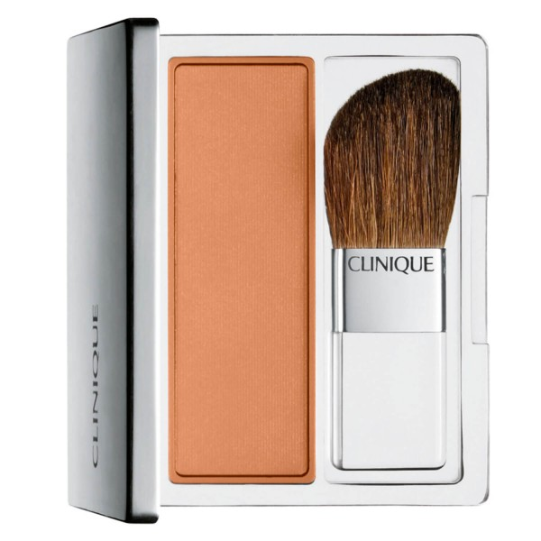Clinique - Blushing Blush - 01 Anglow