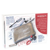 MAVALA Eye Care - Mascara De Soin Set 10ml