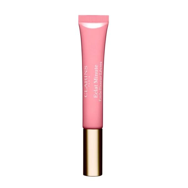 Embellisseur Lèvres - Rosé Shimmer 01