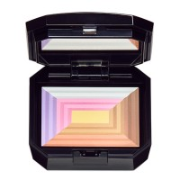 7 Lights Powder - Illuminator
