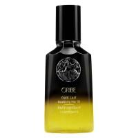 Oribe Care - Gold Lust Nourishing Hair Oil 100ml