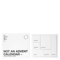 All Natural Body - Not an Advent Calendar