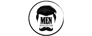 MEN Evolution