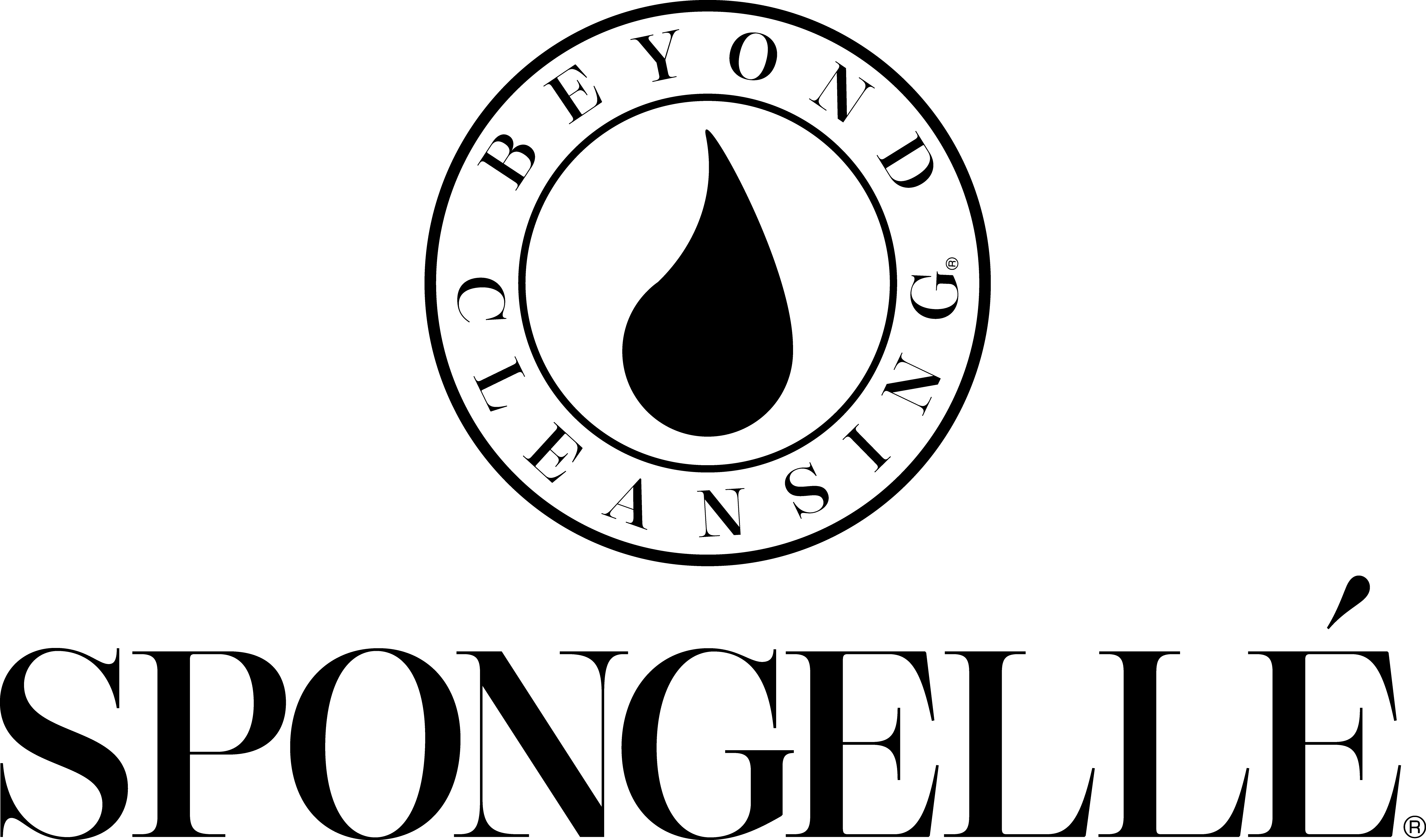 SPONGELLÉ