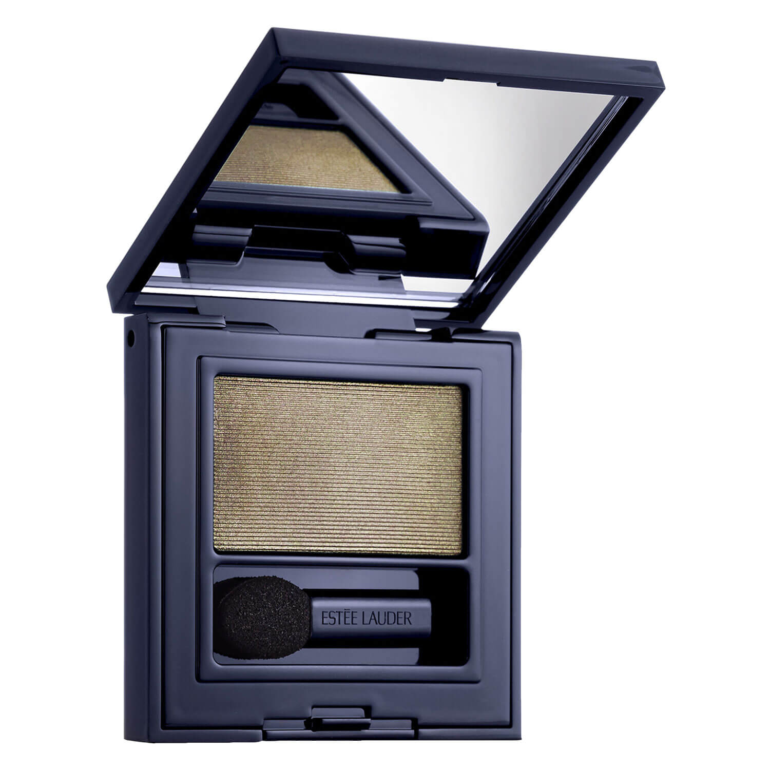Pure Color Envy - Defining Eye Shadow Jaded Moss - 1.8g