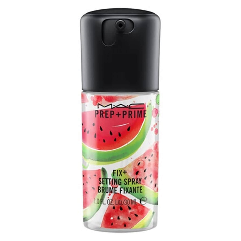 Prep+Prime - Fix+ Watermelon - 30ml