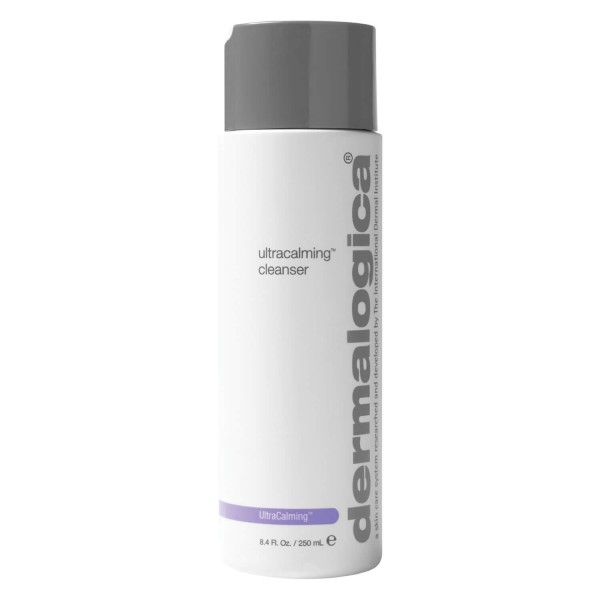 Dermalogica - Ultra Calming - Cleanser
