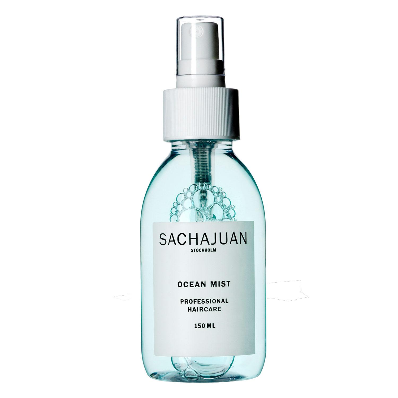 SACHAJUAN - Ocean Mist - 150ml