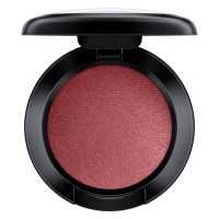 M·A·C In Monochrome - Eye Shadow Frost Dare To Diva 1.5g