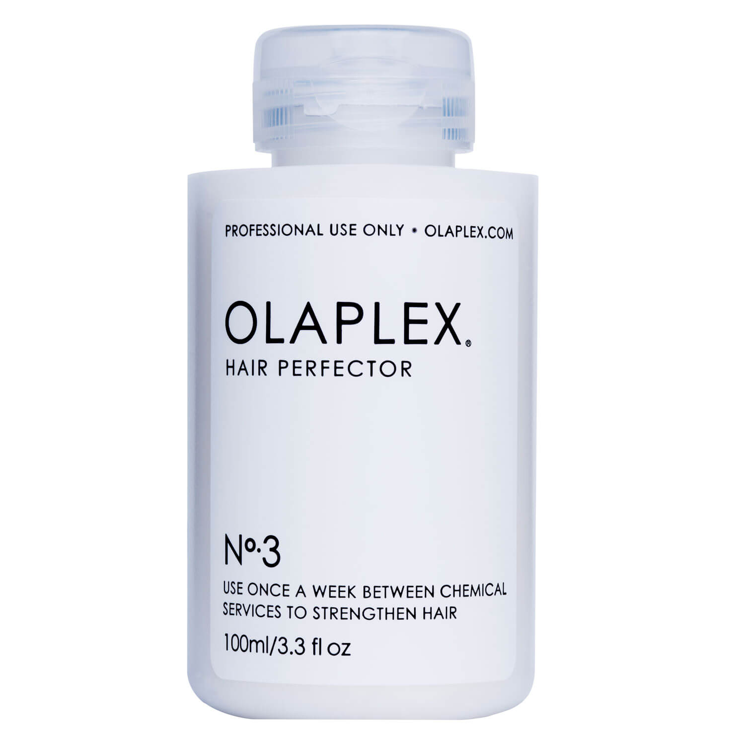 Olaplex - Hair Perfector No. 3 - 100ml
