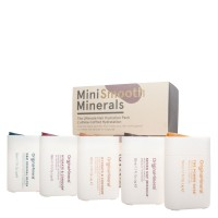 O&M Kits - Mini Smooth Minerals Kit