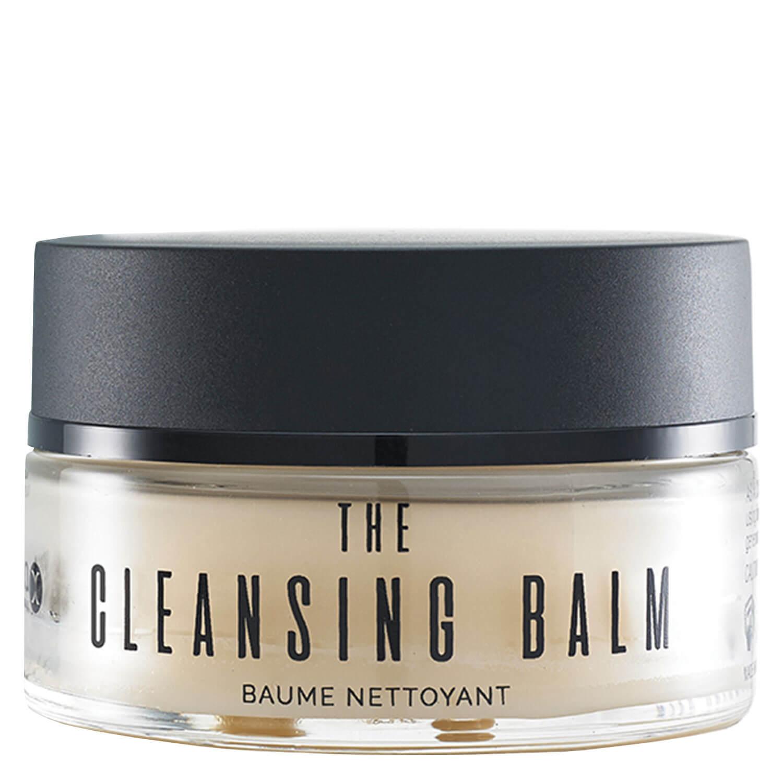 sienna x - The Cleansing Balm - 100ml