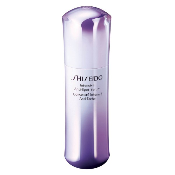 Shiseido - Anti-Spot - Intensive Anti-Spot Serum